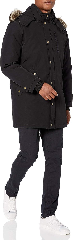 Pendleton, Capital Hill Shirt Jacket w/ Iconic Wool Lined Shirting