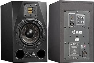 Adam Audio A7X 2-way Studio Monitor Pair