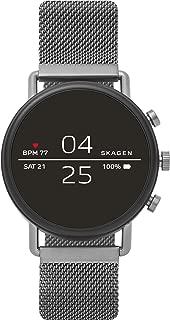 [スカーゲン]SKAGEN 腕時計 FALSTER 2 TOUCHSCREEN SMARTWATCH SKT5105 【正規輸入品】