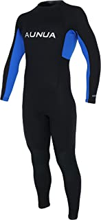 Best o'neill youth wetsuit Reviews