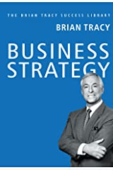 Business Strategy Kindle Edition