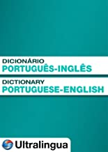 Portuguese-English Dictionary for Mac [Download]
