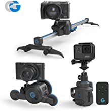 Gopro For Shooting