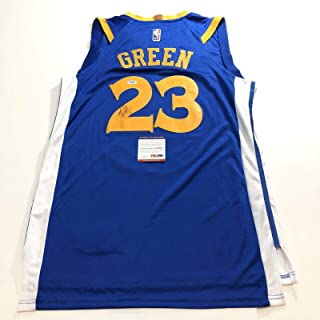 Best draymond green autographed jersey Reviews