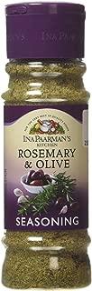 Ina Paarman's Rosemary & Olive Seasoning - 200 gm