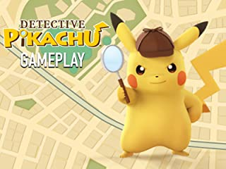 Best pokemon xy pikachu Reviews