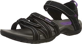 Teva Women's Tirra Open Toe Athletic & Outdoor Sandals