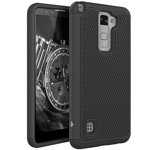 finest selection 5c9ff f9533 LG Cases: Amazon.com