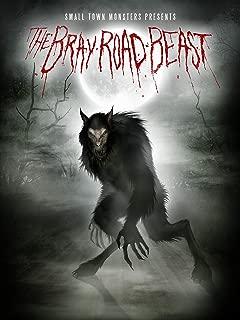 The Bray Road Beast