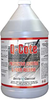 Best mold release oil Reviews