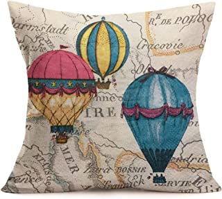 Best hot air balloon inspirational quotes Reviews