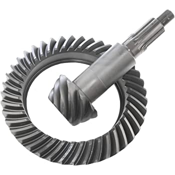 Richmond 69-0038-1 Ring and Pinion Gear Set
