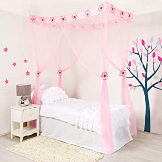 bedroom canopy tent
