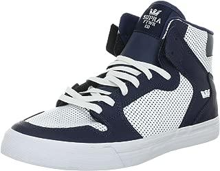 Men's The Vaider Sneaker