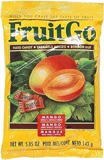 Best mango cotton candy Reviews