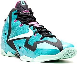 Nike Lebron XI Mens Basketball Trainers 616175 Sneakers Shoes