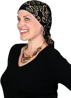 Chemo Scarves for Women Head Scarf Wrap Headscarf Cancer Headwear 27