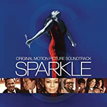 the original sparkle soundtrack