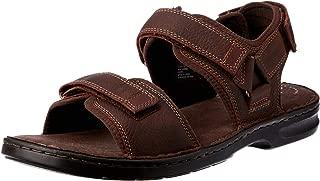 Clarks Malone Shore Men's Casual Shoe