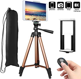 Edwiin Jenny zhangzheng Soporte para m/óvil con Soporte para casa Huawei Samsung Universal Grip 360 Ajustable para tel/éfono m/óvil para Todos los iPhone