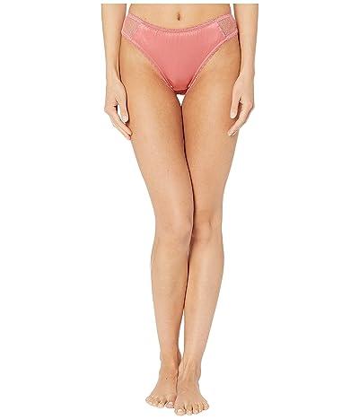 Stella McCartney Gig Giggling Bikini (Pink) Women