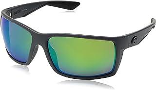 d8e8ffd384 Amazon.com  Costa Del Mar - Sunglasses   Eyewear Accessories ...