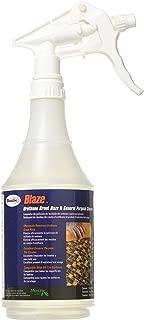 blaze glass cleaner