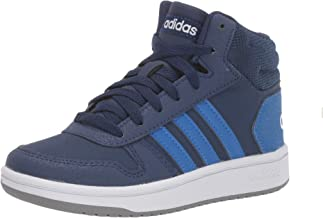 Best adidas high top sneakers for girls Reviews