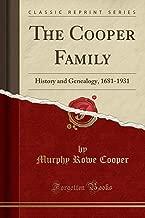 Best rowe family genealogy Reviews