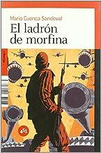 Ladron De Morfina,El (451.http://)
