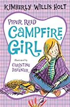 Piper Reed, Campfire Girl (Piper Reed, 4)