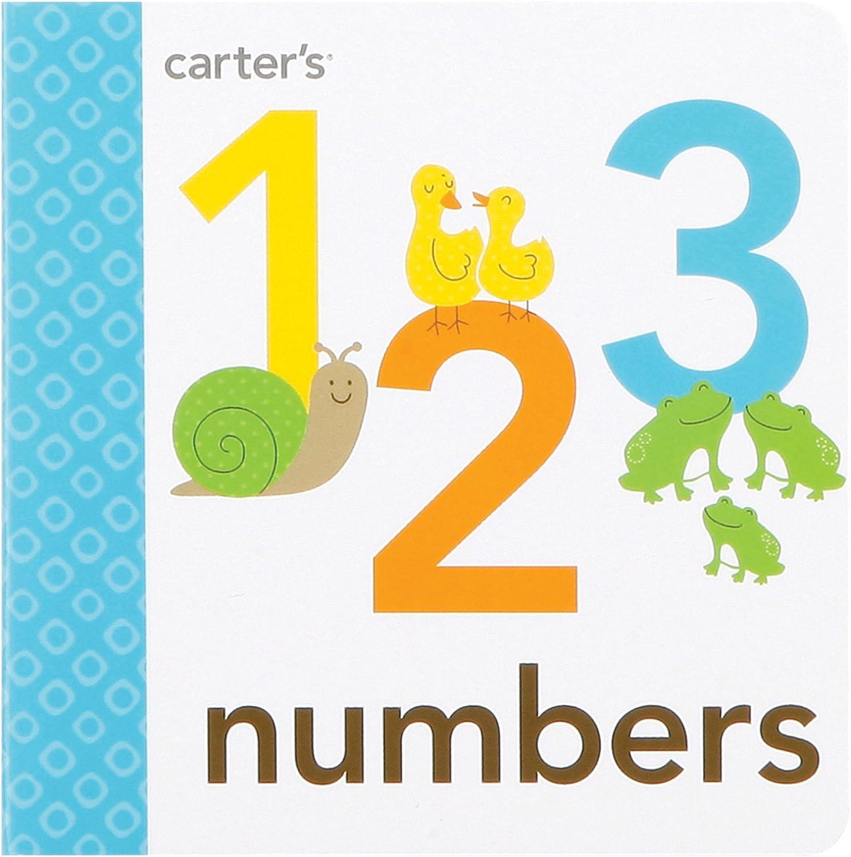 edición limitada Cocheter de la Mini Junta Junta Junta libro Numbers  compras de moda online
