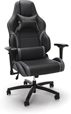 Amazon.com: Drift Gaming dr150br – Chair, Red: Office Products