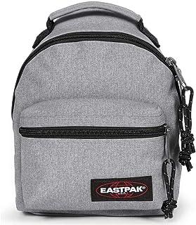 EASTPAK CROSS ORBIT W
