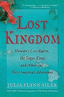 Best last kingdom merch Reviews