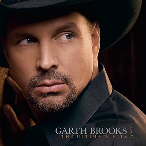 Much Too Young (To Feel This Damn Old) de Garth Brooks en ...