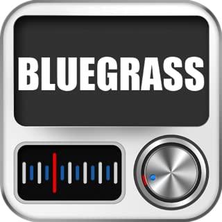 bluegrass online radio stations free