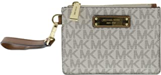 Michael Kors Mercer Logo Coin Purse