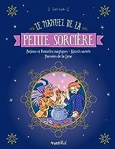 Le manuel de la petite sorcière (Jeunesse (hors collection))