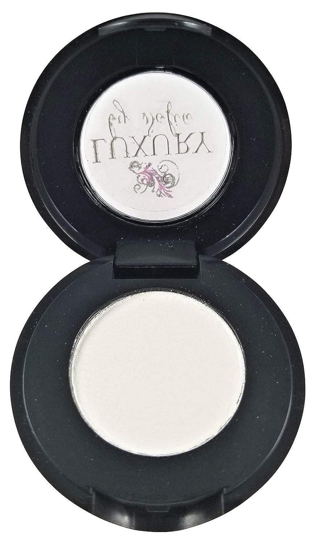 Organic Ranking TOP8 Eyeshadow Crease Resistant Japan Maker New Ingredi Natural