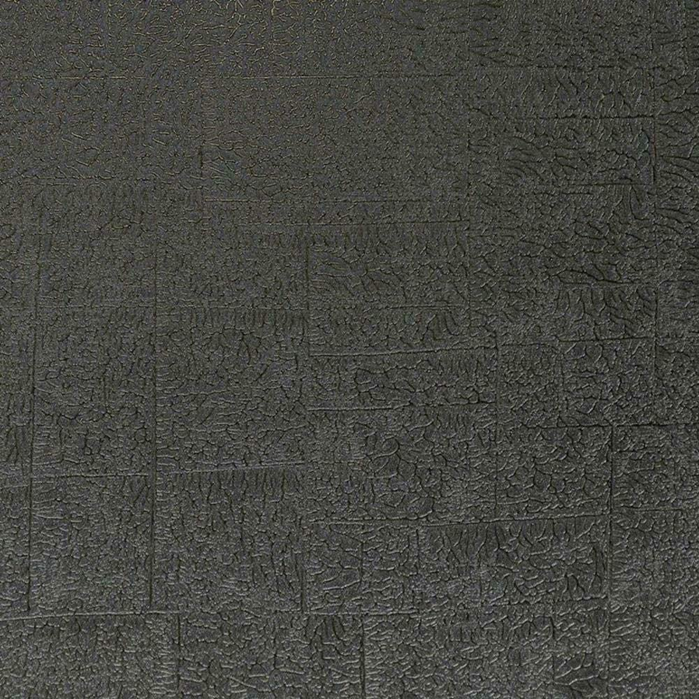 82539515 - Arlington Over item handling Mall Encyclopedia Vines Wallpaper Squares Casadeco Black