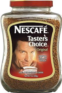 Nescafe Tasters Choice Coffee Klp 200G