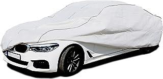 Suchergebnis Auf Für Mercedes C Klasse W204 Autoplanen Garagen Autozubehör Auto Motorrad