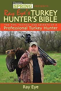 Best spring turkey hen sounds Reviews