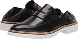 Incise Tailored Loafer