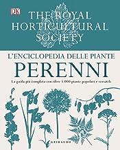 Permalink to L'enciclopedia delle piante perenni PDF