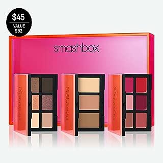 Best smashbox lip palette Reviews