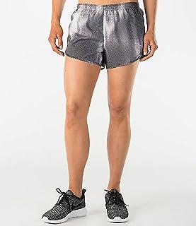 nueva llegada 5b969 73a32 Amazon.es: pantalon corto running mujer - Nike: Ropa