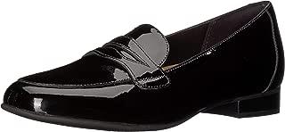 Womens Un Blush Go Loafer