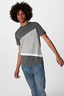 Blueage T-Shirt for Men, Size
